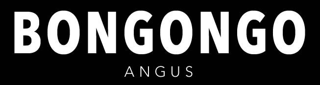 Bongongo Angus
